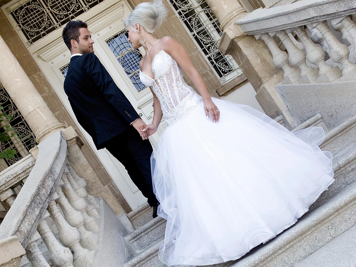 foto matrimonio, foto battesimo, foto prima comunione