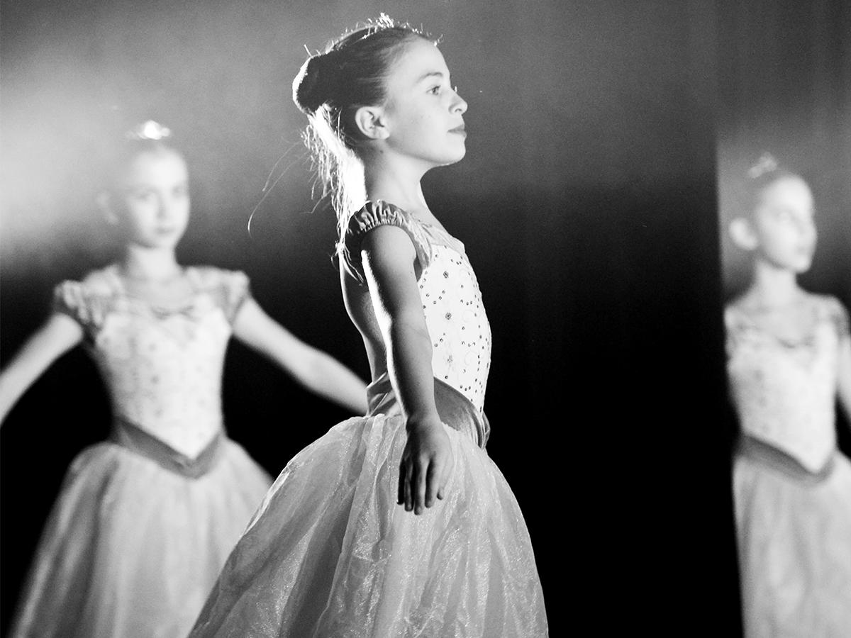 foto eventi, foto balletto, foto concerti