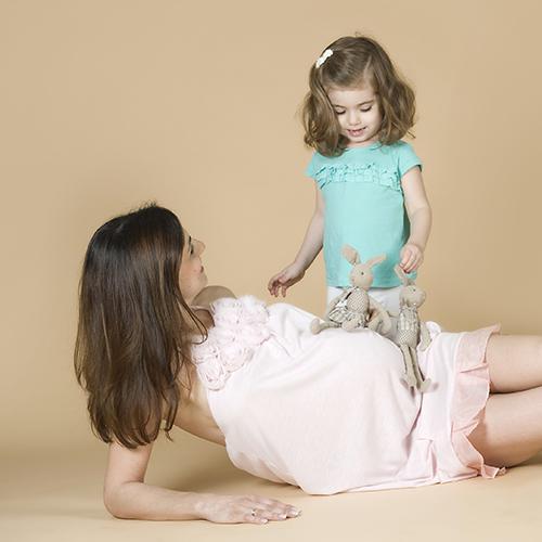 foto artistiche pancione, foto della gravidanza