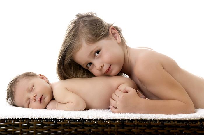 foto di neonati, foto famiglia, studio fotografico Roma Prati
