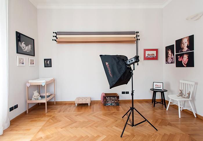fotografo in roma prati, fotografia professionale