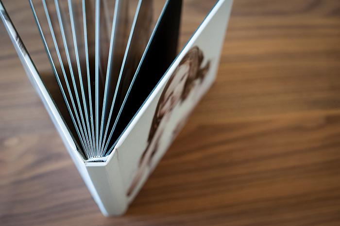 album fotografici, book fotografico