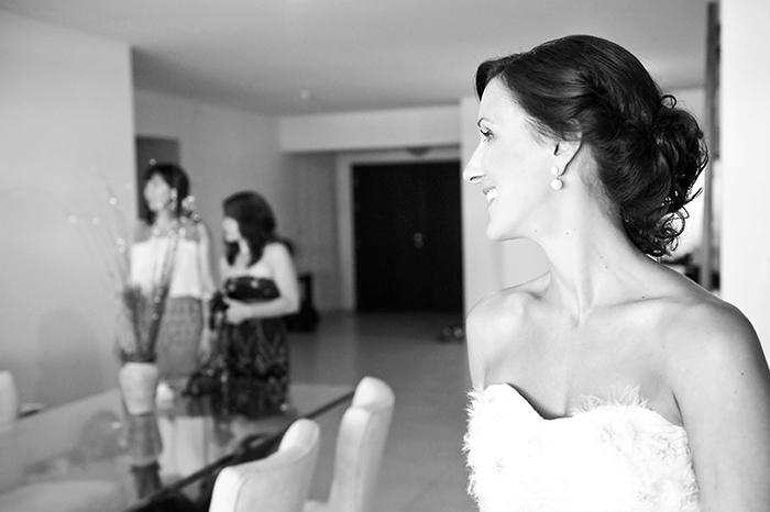 foto di cerimonie, foto prima comunione, foto matrimonio, foto cresima, foto battesimo