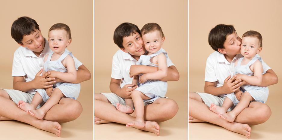 foto bambini, foto famiglia