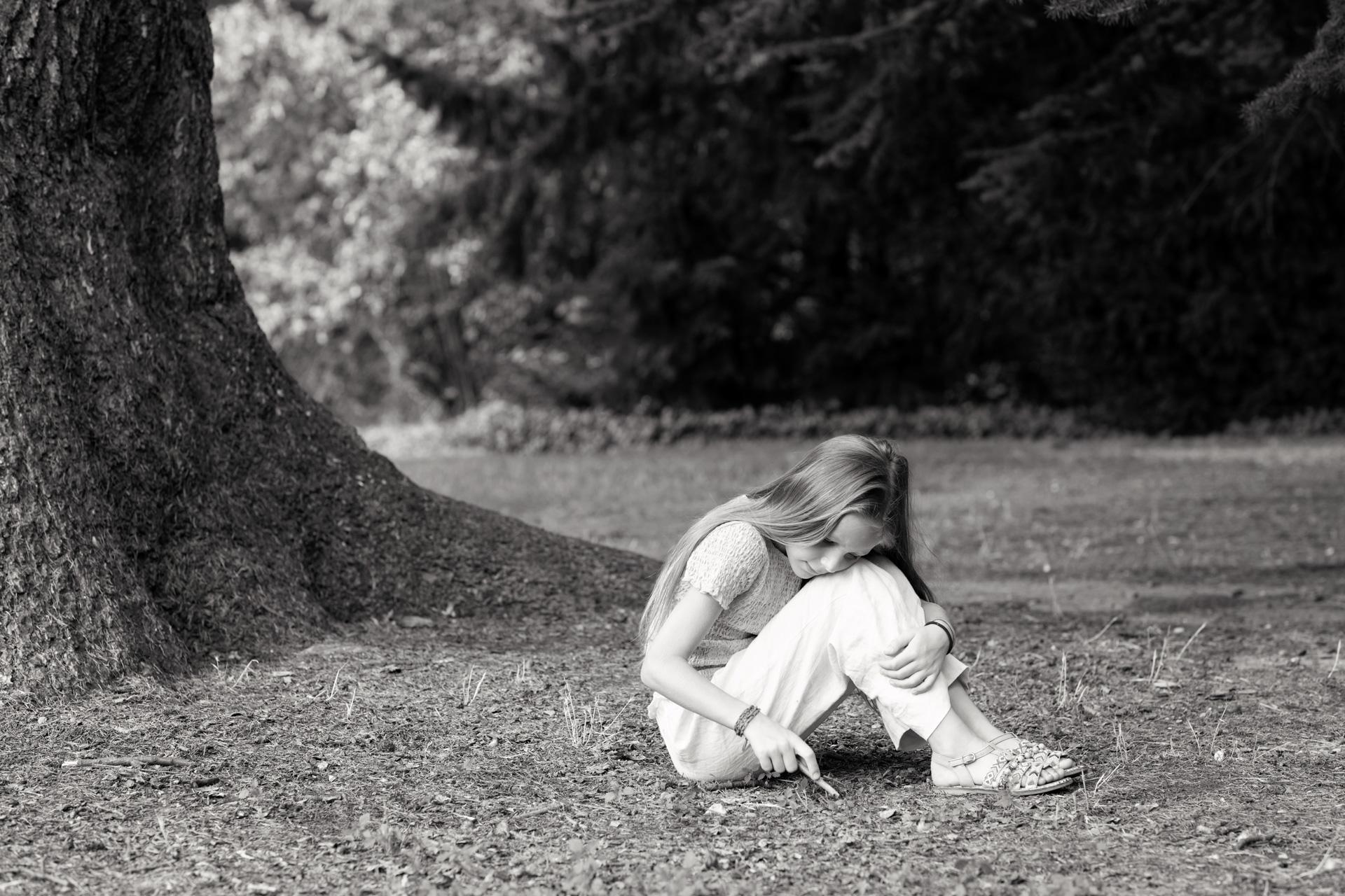 Photographer in Surrey