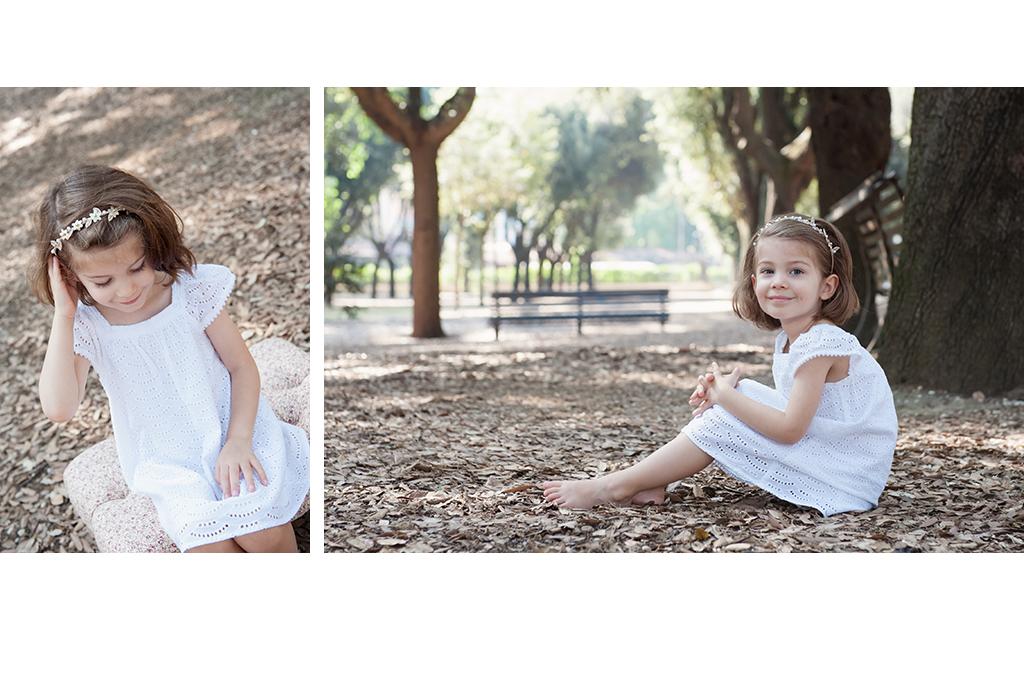 outdoor photo shoot richmond